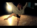 Angus and Julia Stone - I'm Not Yours | contemporary choreography J.Samoylenko | D.side dance studio