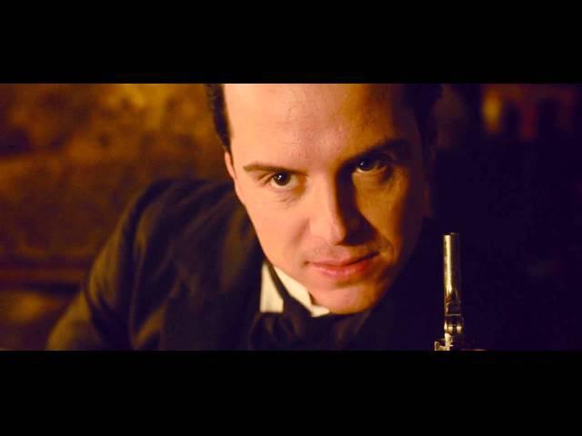 ☛Jim Moriarty/Sherlock Holmes » Sheriarty ❤ Lollipop Luxury