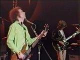 Mick Taylor &amp The Jack Bruce Band - TOGWT 1975 - best audio &amp video