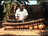 Issouf Keïta - Balafon bobo