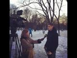 НТН - Резонансный скандал с харьковскими полицейскими