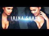 Irina Shayk - Perfection [Hot Sexy Tribute] Beauties Around The World #1 - Russian Beauty