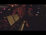 Cold Duck Time (Eddie Harris) The Equinox Orchestra