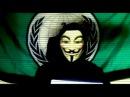 Comunicado Oficial de Anonymous Chile NoTPP