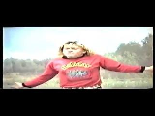 СУПЕР-хит-КРАСНЫЕ БАНТИКИ-1989-короля рок-н-ролла-певца ПРОРОКА САН БОЯ !!!