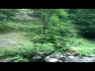 Gedebey dağları Азербайджанские горы