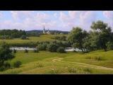 Журавли (Здесь под небом чужим) - Тамара Гвердцители