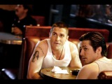 Harsh Times 2005 Action Crime Movies Full Movie
