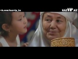 Жанболат пен Жазира & Дуэт 7 - Туған жер (Жаңа Бейнебаян)