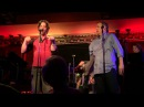 Something Really Rotten! @ Feinstein's 54 Below (4/25/2016) - Entire Show