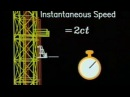 The Mechanical Universe: 50. Particles and Waves - Video Dailymotion
