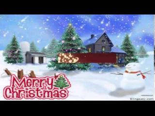 Những ca khúc giáng sinh hay nhất năm 2016 - We Wish you a Merry Christmas 2016