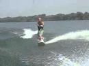 Flat wakeboard tricks трюки вейкборд без прыжков