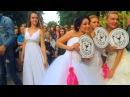 BARNEY BARFLY Невеста Егор Крид cover