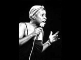 Betty Carter - But Beautiful