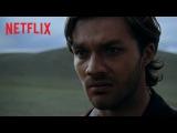 Marco Polo Teaser Trailer HD Netflix