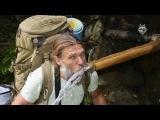 В поисках приключений - поход в Карпаты