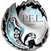 PFL ALMATY