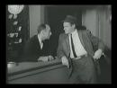 S01E02 Just Around the Coroner [Майк Хаммер ~ Mike Hammer (1958–1959)]
