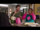 «The Mindy Project»\«Проект Минди» — 4х19 «Baby Got Backslide» промо