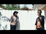 NxWorries (Anderson.Paak  Knxwledge) Suede – Official Video