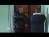 Другой Майор Соколов 10 серия / 18.12.2015 / KINOBOMZ.TV