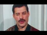 Queen: Дни наших жизней/ Queen: Days of Our Lives (2011) (Часть 2)