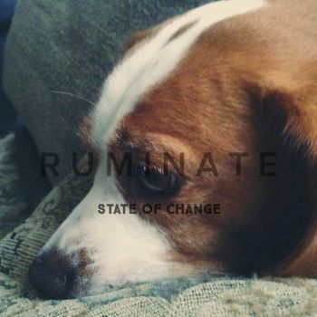 Ruminate - State Of Change [EP] [2016]