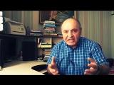 Евро-2016. Дагестанский комментатор о провале сборной России
