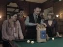 Агентство НЛС 14 серия [2 сезон] (сериал 2001 – 2003) HD кинолюкс