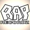 RAP Recordz