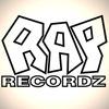 RAP Recordz