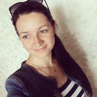 Яна Разина
