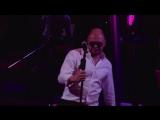 Концерт Михаила Задорина 5 февраля в ресторане