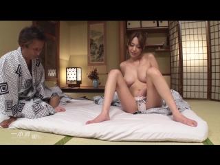Jav uncensored - [1pondo-103015_3272] akari asakiri (2015) hd 1080p