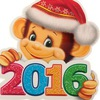 Новогодние фильмы, мультфильмы, мюзиклы