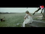 Taylor Swift — Safe Sound (VH1 HD)