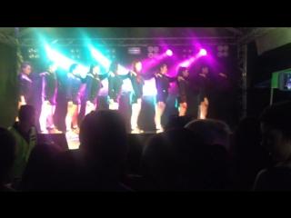 ReQuest Dance Crews 7_11 at Ciara (Part 4)
