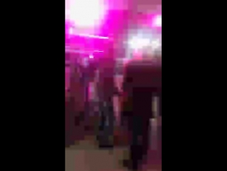 Ð_аÑ_иÑ_ ТолмаÑ_ева - 2015-12-03_21-49