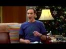 Теория большого взрываThe Big Bang Theory (2007 - ...) ТВ-ролик (сезон 6, эпизод 11)