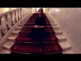 5 февраля - NINA KARLSSON в Эрарте. Новые песни. Редкий концерт.
