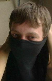 Анатолий Котмил, Могилёв - фото №16