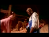 723. 2 In A Room - Giddy Up 1995