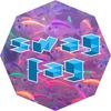 SWAG FAG