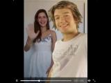 Twitter: Посмотрите, какое видео я сделала с помощью 4G Studio! Скачайте здесь Mi Movistar и создайте своё http://mov.is/lIo #Mo
