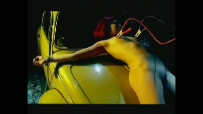 ( HD) Фантом Киллер 2, Фантом Убийца 2, Fantom Kiler 2