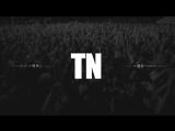 Lil Jon - Snap Yo Fingers (Brevis Trap Remix)_HIGH