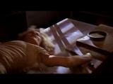Почтальон всегда звонит дважды/The Postman Always Rings Twice (1981) Фрагмент (дублированный)