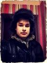 Дмитрий Ерофеев фото #40