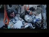 BBC Horizon. Tim Peake. How to be an Astronaut (2015)
